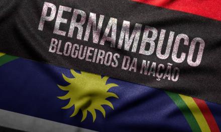 Na batida do Manguetown! FlaRecife sob as asas do Urubu na Arena Pernambuco