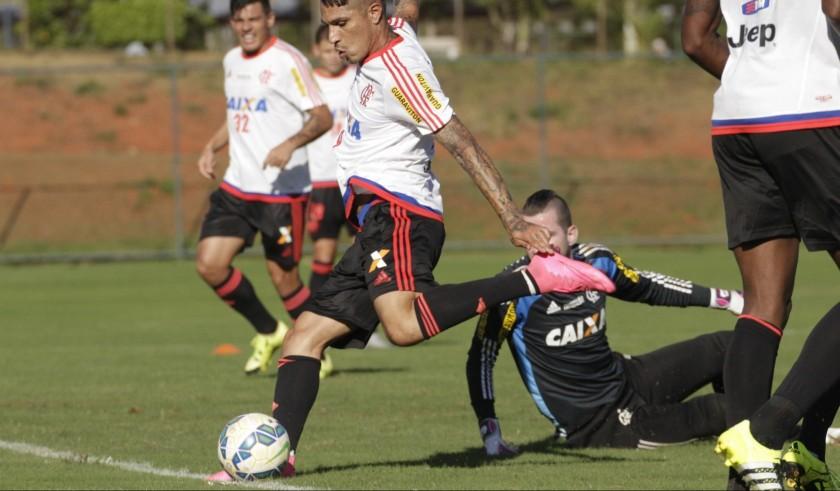 treino_guerrero_brasília