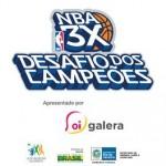 265069_544965_nba3x___desafio_dos_campeoes_web_