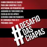 DesafioDasChapas-01
