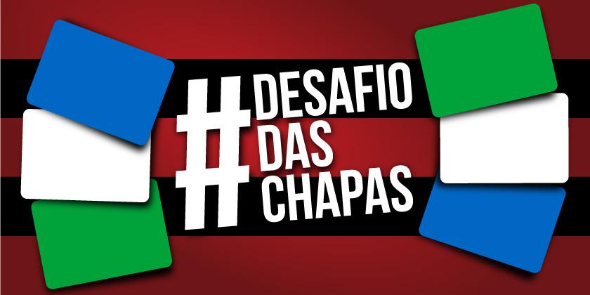 DesafioDasChapas840x420