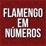 flamengo-em-numeros-1024x1024-150x150