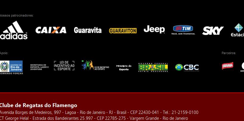 #DesafioDasChapas | O que as chapas falaram sobre patrocínios