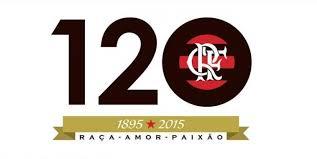 120 razões para ser Flamengo_15112015