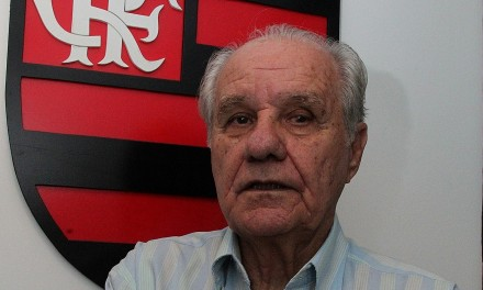 Entrevistamos Evaristo de Macedo