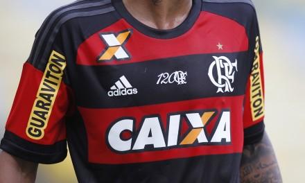 Flamengo x Orlando City | Por 120 razões para festejar