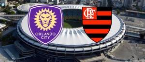 Foto: Site do Orlando City