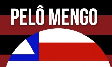 Bandeira dos Off-Rio