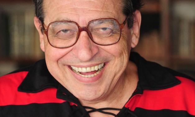 """""""Estamos perdendo força em relação aos times paulistas"""", afirma Ruy Castro"""