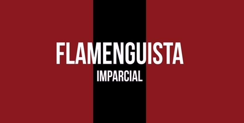 blog flamenguista imparcial