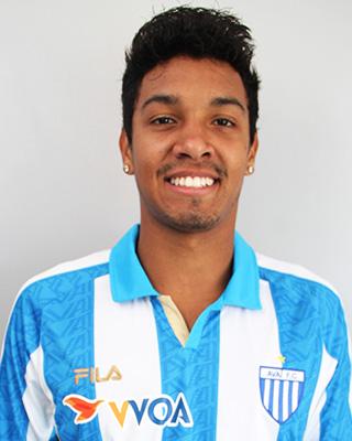 Antônio-Carlos