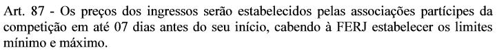 RGC 16 p5