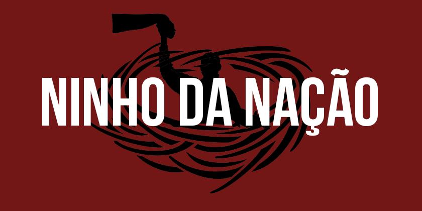 blog ninhoda nação