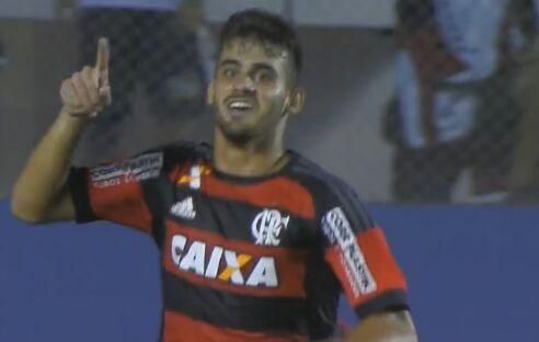 Atuações: Vizeu não perdoa em noite regida por Paquetá; Thiago faz milagre
