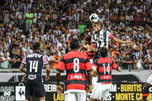 Foto: Site do Atlético-MG