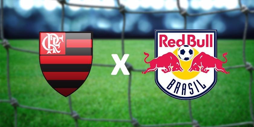 Flamengo tenta avançar na Copa SP e manter otimismo da Nação Rubro-Negra