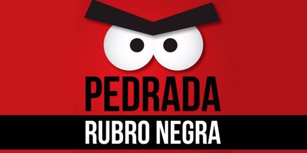 Flamengo 1 x 0 Fluminense – Enfim, disposição
