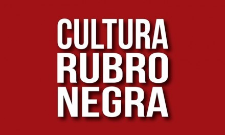 Nada mais do que sua obrigação, Flamengo – Nº 05