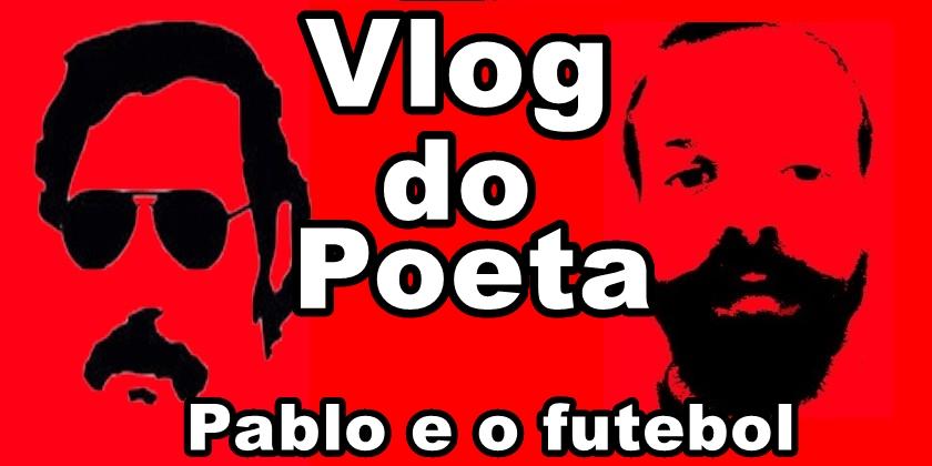 VlogDoPoeta_Pablo