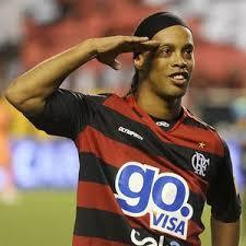 Áudio: Vice-presidente Flávio Willeman explica acordo entre Fla e Ronaldinho