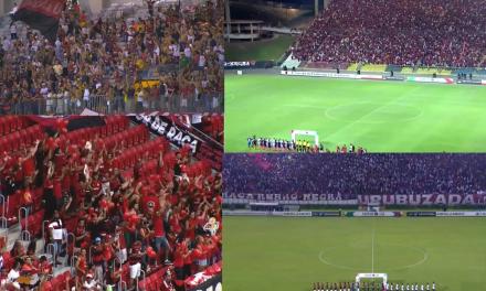 Primeira Liga – Números da campanha