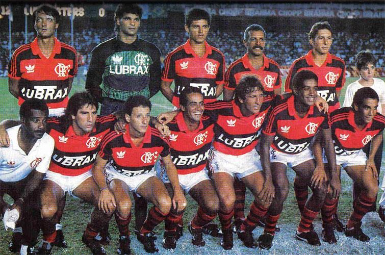 brasileirao-87-5