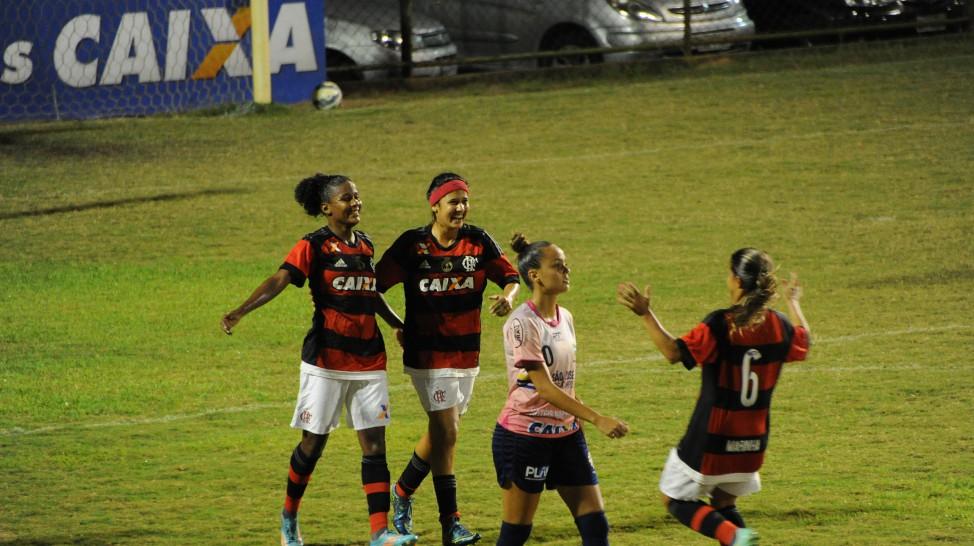 Foto: Tasso Marcelo / Allsports