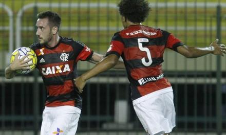 Atuações: Arão dá 3 assistências, Cirino faz dois gols e Cuéllar acerta 103 passes