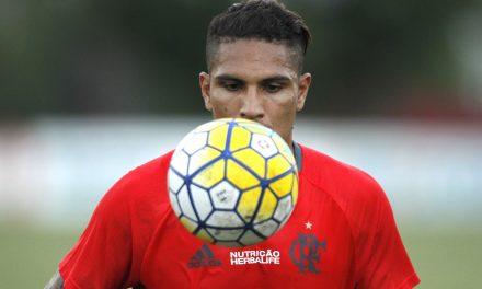 Flamengo e Vasco duelam em Manaus por uma vaga na final