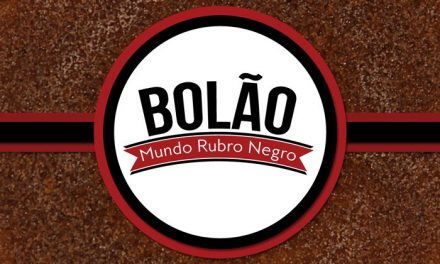 PARTICIPE DO BOLÃO MRN 2016 E GANHE PRÊMIOS EXCLUSIVOS
