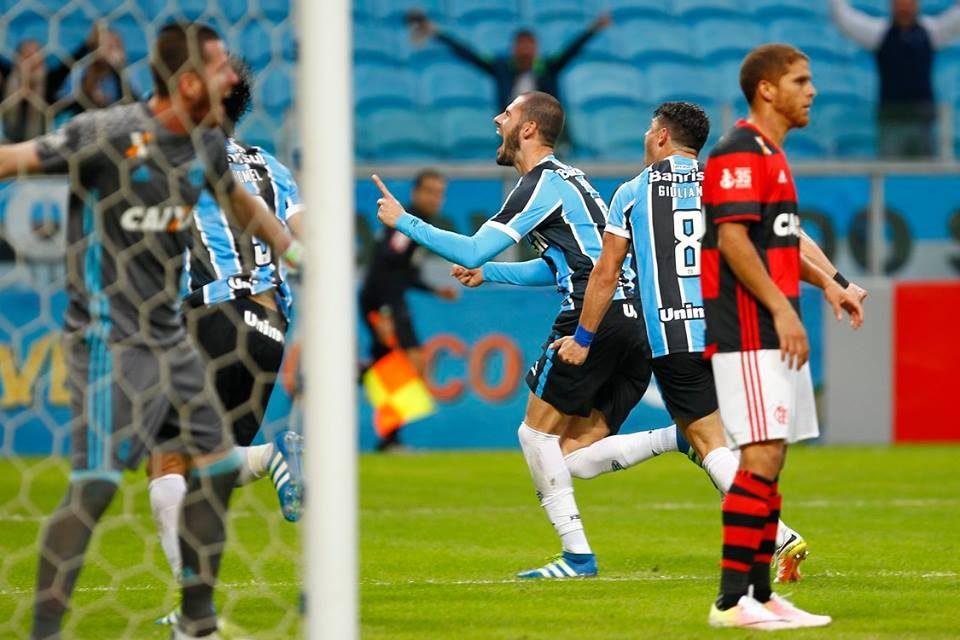 Jayme elogia postura em campo; Guerrero e Paulo Victor lamentam fase ruim