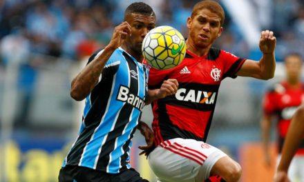 Atuações: Paulo Victor evita gols e Juan dá aula na zaga