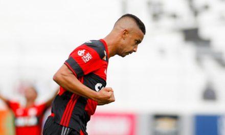 Atuações: Muralha entra seguro, Léo Duarte joga bem e Jorge faz golaço