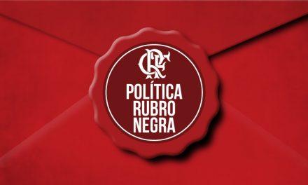Política Rubro-Negra #7 – Vice-presidente de TI Luiz Filipe Teixeira (parte 2)