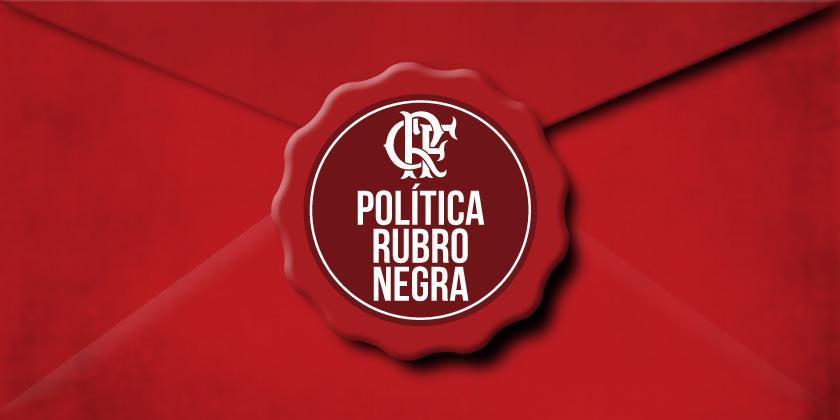 Série Política Rubro-Negra #6 – Vice-presidente de Marketing Daniel Orlean (parte 2)