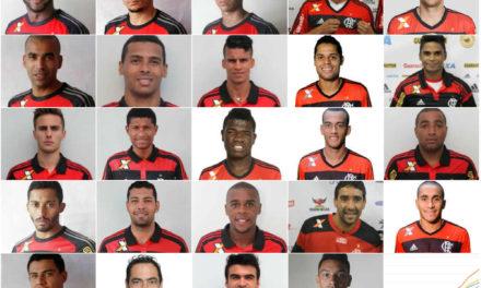 Sem Verba FC: O cobertor curto no Futebol do Flamengo