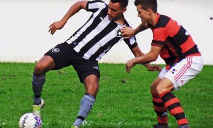 Boletim da Base: Sub-20 conquista Torneio Super Clássicos e Sub-17 goleia a Seleção