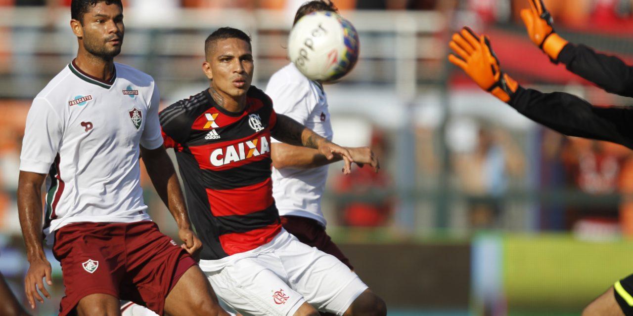Natal festeja retorno do Flamengo e esgota ingressos destinados à Nação
