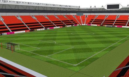 Agora vai? Flamengo está próximo de definir terreno para construção do seu estádio