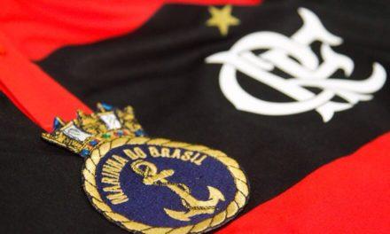 É dia de clássico: Fla/Marinha enfrenta Vasco pela liderança do Carioca