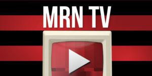 MRNTV