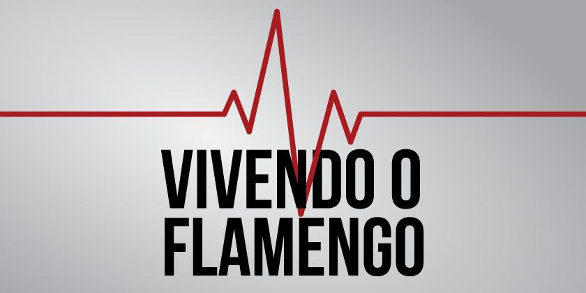 Fla estreia na Copa Sul-Americana em busca de campanha recorde