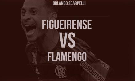Flamengo estreia na Sul-Americana em busca de título inédito