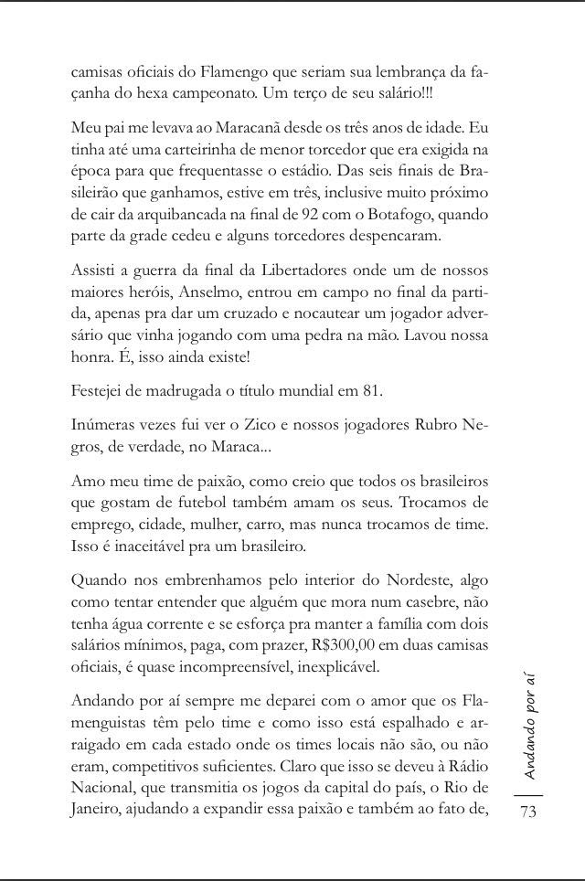 crônica Fred Mourão_Saudações à Nação2