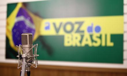 Em Brasília 19 horas 20 minutos 21 segundos e 22 jogadores