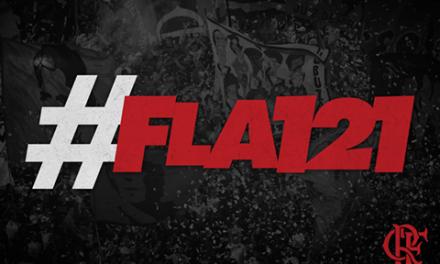#VlogDoPoeta – EU SOU FLAMENGO I SER FLAMENGO (PARÓDIA) ♫ #FLA121