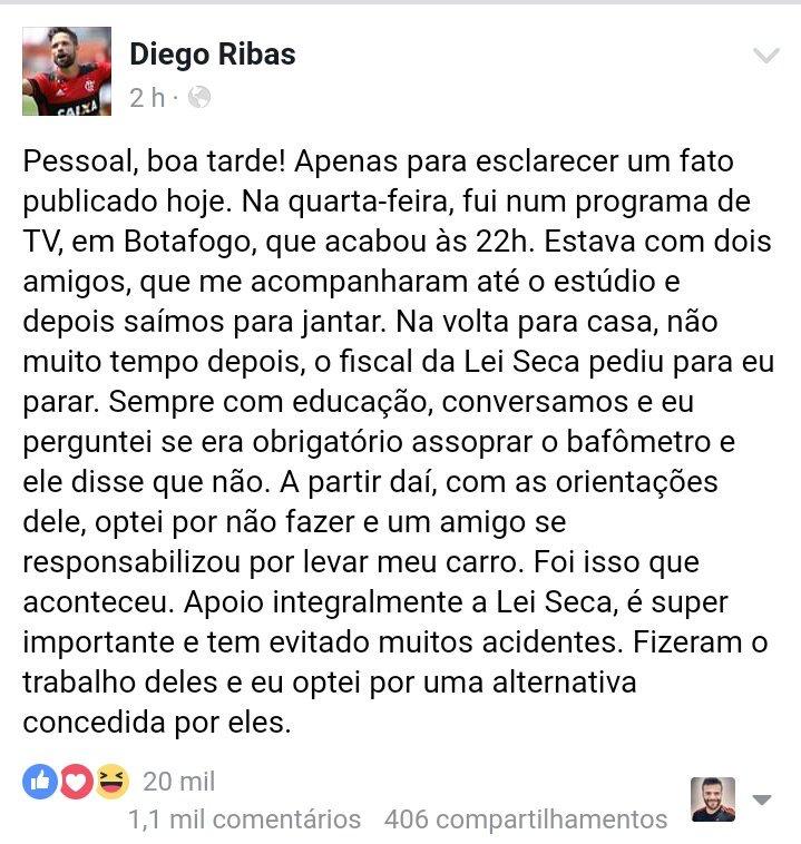 diego-bafometro