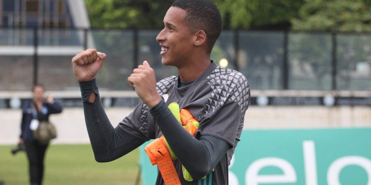 Vencer ou vencer! Não há outra alternativa para o Flamengo na Copa RS