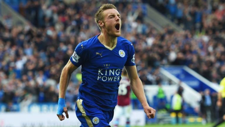 Leicester e Porto fazem a viagem dos torcedores um bom negócio para ambos