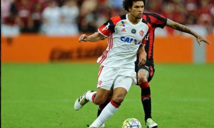 Flamengo ganhará Troféu Fair Play como equipe mais disciplinada do Brasileiro